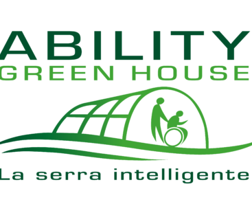 Ability Greenhouse - La Serra Intelligente